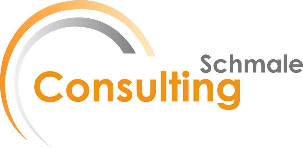 Consulting Schmale