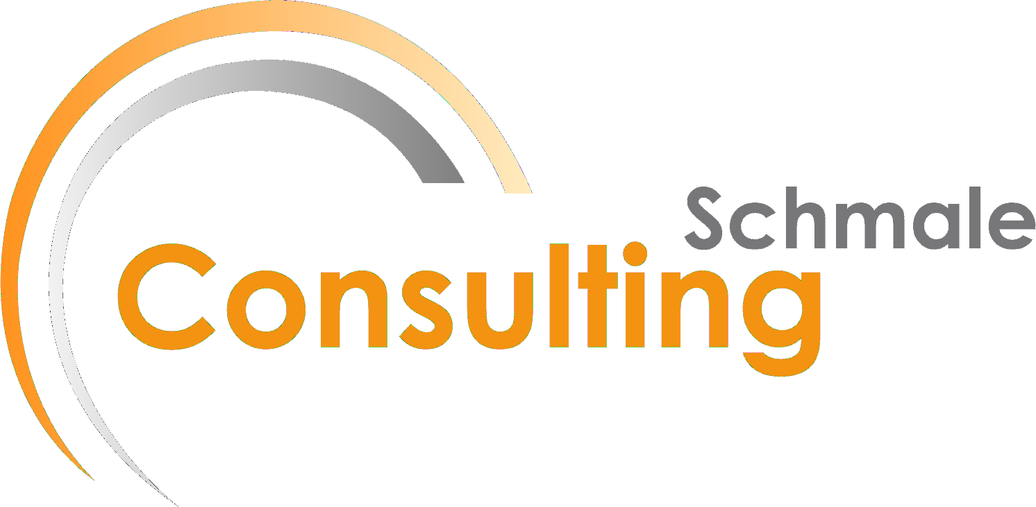 Consulting Schmale - ISO 27001 Berater